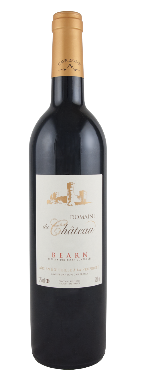 Domaine du Château 2015 (75cl)