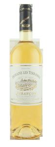 Domaine les Terrasses 2013 (75cl)