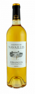 Château de Navailles 2017 (75cl)