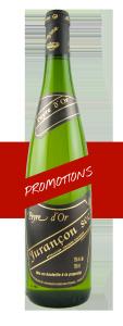 Peyre d'or 2014 (75cl)