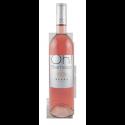 Oh ! Biarnesa rosé 2018 (75cl)