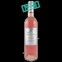 Oh ! Biarnesa rosé 2017 (75cl)