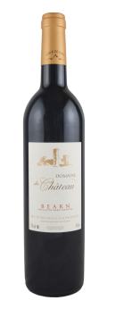 Domaine du Château 2016 (75cl)