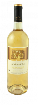 Le Vieux Chai 2017 (75cl)