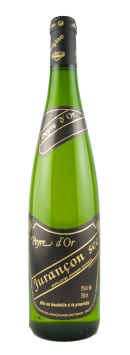 Peyre d'or 2016 (75cl)