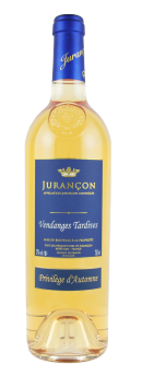 Privilège d'Automne 2017 (75cl)