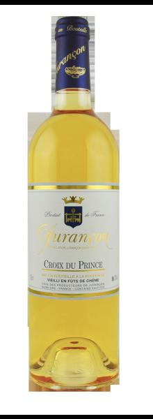 Croix du Prince 2014 (75cl)