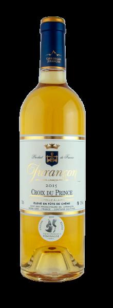 Croix du Prince 2015 (75cl)