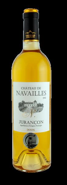 Château de Navailles 2015 (75cl)