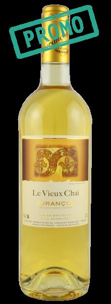 Le Vieux Chai 2015 (75cl)