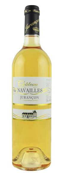 Château de Navailles 2015 (75cl)
