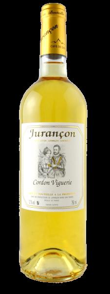 Cordon Viguerie 2017 (75cl)