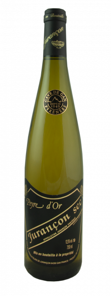 Peyre d'or 2017 (75cl)