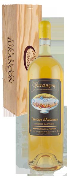 Jeroboam Prestige d'Automne 2016 (3L)