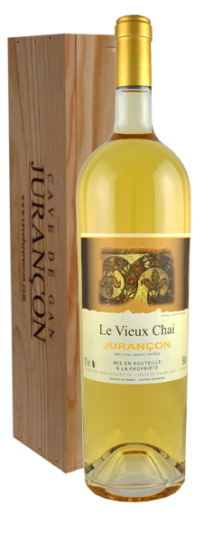 Magnum Le Vieux Chai 2017 (1,5L)
