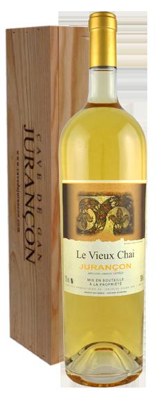 Magnum Le Vieux Chai 2016 (1,5L)
