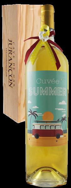 Vieux Caveau 2016 Etiquette été (1,5L) SUMMER