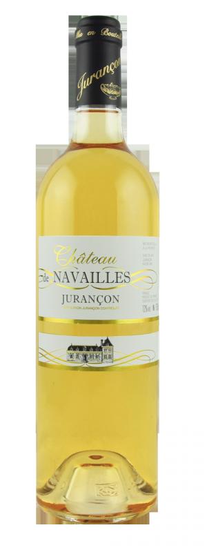 Château de Navailles 2014 (75cl)