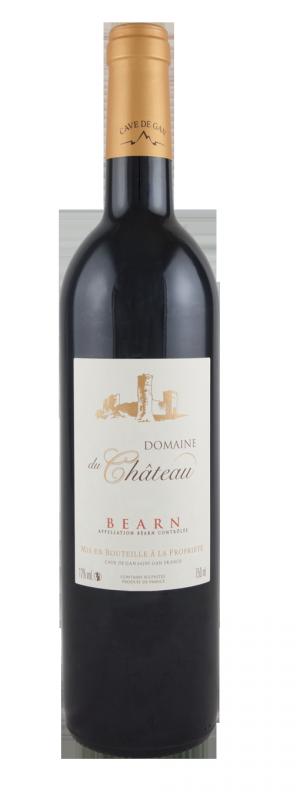 Domaine du Château 2016 (75cl)