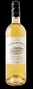 Domaine les Terrasses  2016 (75cl)