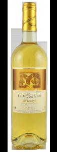 Le Vieux Chai 2014 (75cl)
