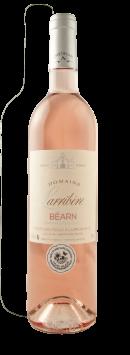 Domaine Larribere rosé 2020 (75cl)
