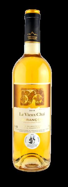Le Vieux Chai 2018 (75cl)