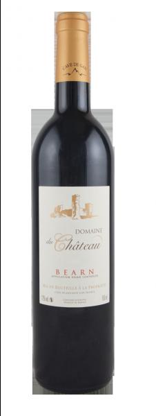 Domaine du Château 2017 (75cl)