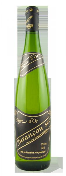 Peyre d'or 2017 (75cl)
