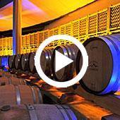 Présentation Cave de Jurançon en vidéo