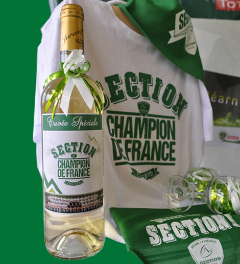cuvee-speciale-champion-de-france