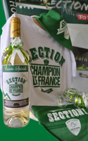 cuvee-speciale-champion-de-france-section-paloise