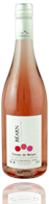 jurancon rosé