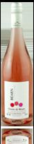 jurancon rosé