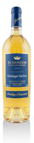 jurancon vendanges tardives