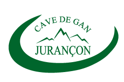 Cave de Jurançon